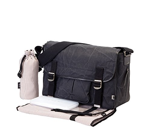 black-waxed-satchel-diaper-bag-by-oi-oi