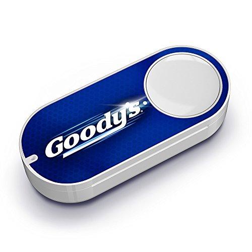 goodys-dash-button