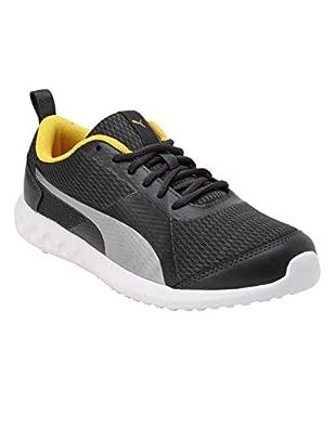 Puma Mens Xyork Mu Idp Running Shoes