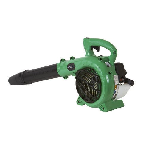 Hitachi RB24EAP 23.9cc 2 Stroke 170 MPH Gas Powered Handheld Blower (Certified Refurbished)