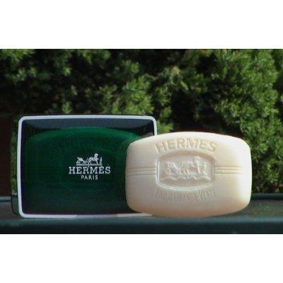 four-4-luxury-hermes-dorange-verte-gift-soaps-from-hermes-paris-35oz-100g-perfumed-soaps-savons-parf