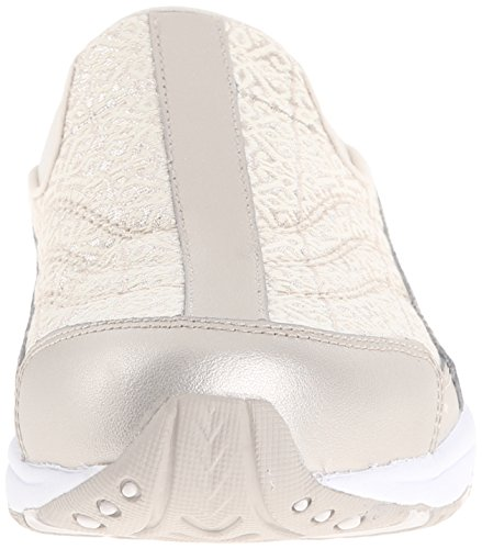 Ivory 218 Mules Easy Traveltime Womens Athletic Spirit wnSTY