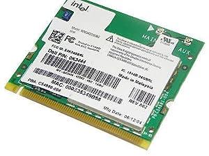 Dell wm3a2200bg