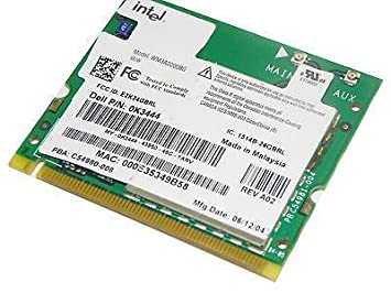 INTEL MINI PCI 2200BG DRIVER DOWNLOAD