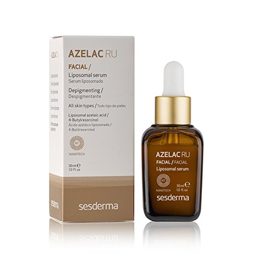 Azelac RU Serum 30 Milliliters 2639