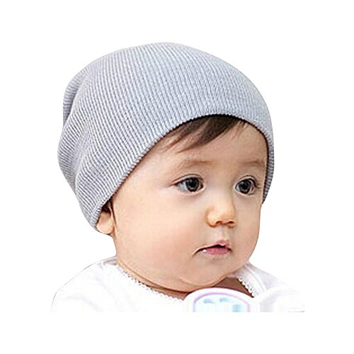 Baby Cute Cartoon Winter Fleece Soft Apron - 4