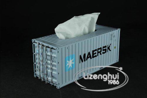 container-model-1-20-tissue-box-ocean-artwork-studio-oas-maersk