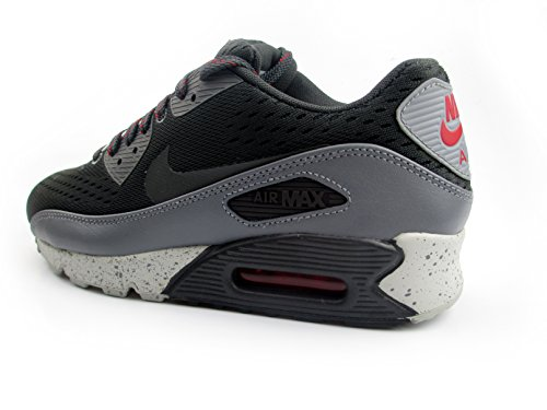 Baskets homme, Nike Air Max 90 EM