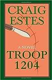Troop 1204, Craig Estes, 1553693965