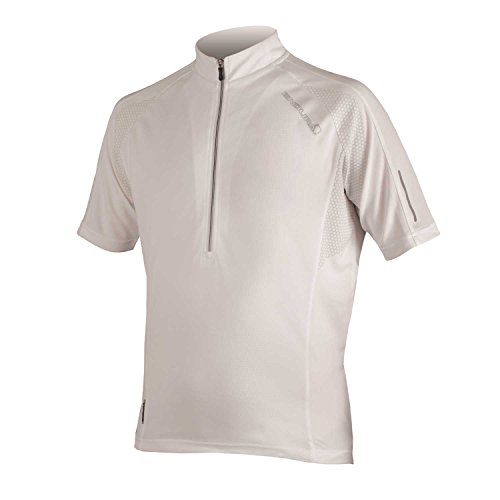 Quest Cycling Jersey - 3