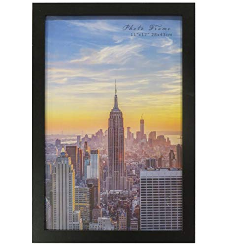 Bestselling Wall & Table Top Frames