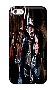 samuel schaefer's Shop star wars Star Wars Pop Culture Cute iPhone 5/5s cases