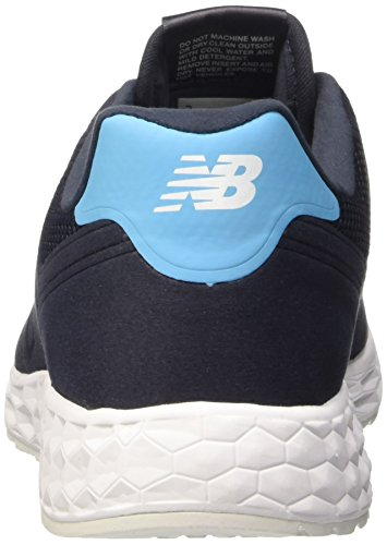 Mfl574 Zapatillas Hombre New Azul Marino Balance W6gSqzqwYB