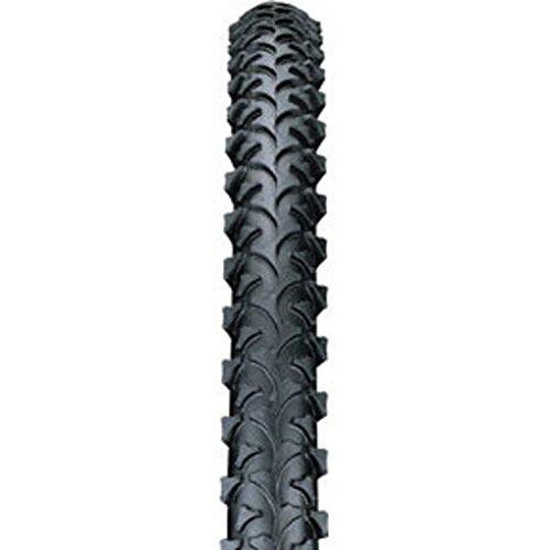 Inova Tore innova tire the best amazon price in savemoney es