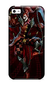 Hot New Shaco Case Cover For Iphone 5c With Perfect Design