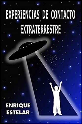 Synonyms and antonyms of extraterrestre in the Spanish dictionary of synonyms