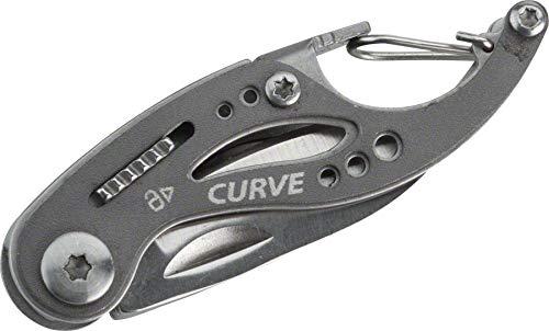 Gerber Curve Multi-Tool, Gray