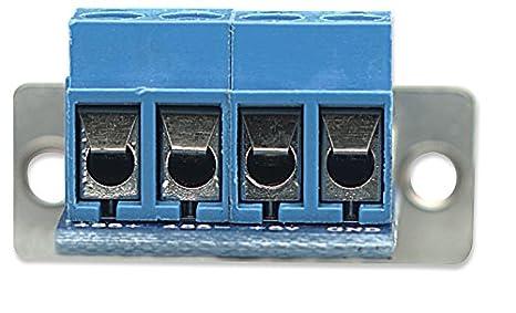 USB-C//Serial, USB-C, De serie, 0,45 m, Negro, Plata Plata adaptador de cable USB-C//Serial USB-C De serie Negro Adaptador para cable Manhattan 0.45m