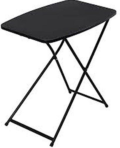 Prime Mainstays 26 Personal Folding Tables 044681375866 Spiritservingveterans Wood Chair Design Ideas Spiritservingveteransorg