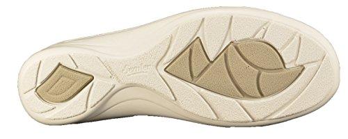 Semler, donna laccio scarpe., B6055 - 041-015, Birgit