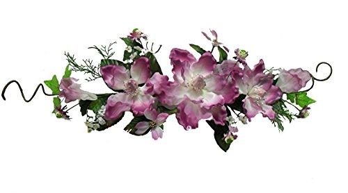Wholesale Silk Floral 26