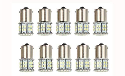 1003 12V Light Bulb Led in US - 6