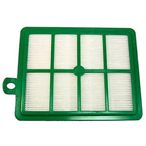 Electrolux & Eureka Oxygen Canister EL-6985 Type H12 Hepa Filter Part # 930 by Generic