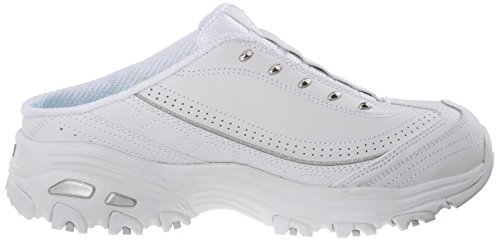 skechers d lites uk