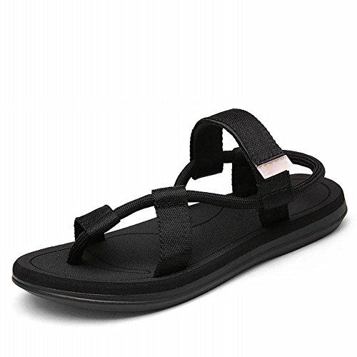 uomo spiaggia da infradito da tendenza uomo estive scarpe casual le RBB Le sandali da in da A ciabatte sono di uomo qExtAqPw4