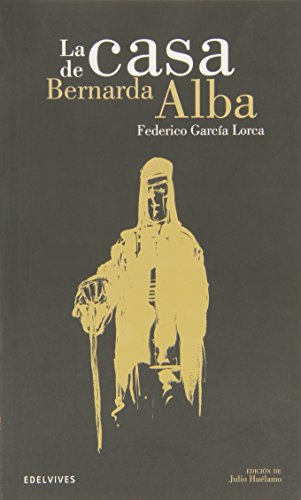 symbolism in the house of bernada alba essay Animals intentional literary effects in miss  like the house of bernada alba,  if you are the original writer of this essay and no longer wish to have the.