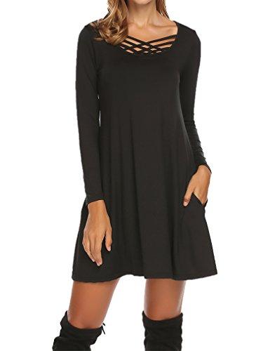 dress shirts size 21 neck - 4