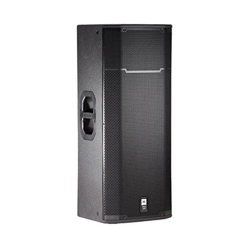 JBL Professional JBL PRX425 15