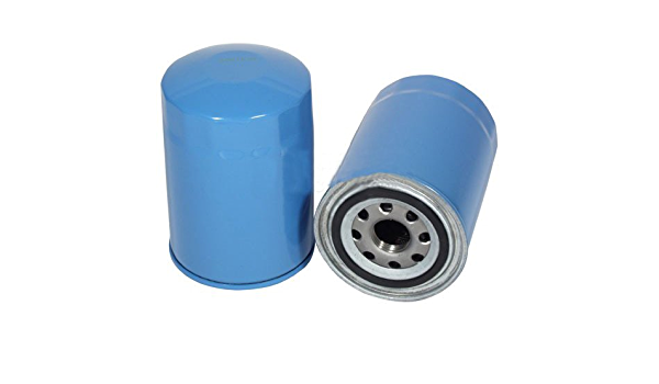 FORKLIFT HYDRAULIC FILTER 58395-91H01