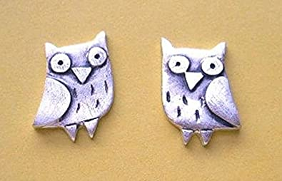 Origami Owl - Brittany Clay, Independent Designer - Publications ... | 254x395