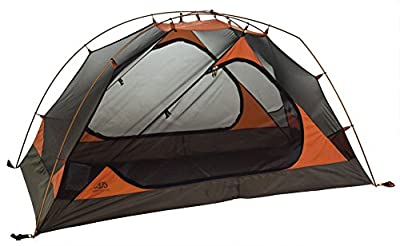 ALPS Mountaineering Aries 3 Tent