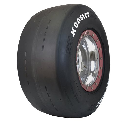 atv hoosier tires - 9