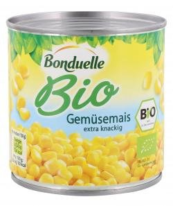 bonduelle-bio-gemsemais-extra-knackig-285-g