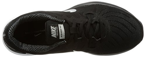 001 Damen Fitness season metallic In Nike Women Silve tr 7 black 's Fitnesschuh Black Shoes 6EqwFx8wS