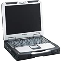 Panasonic TOUGHBOOK CF 31 I5-5300U 2.3G 4GB 500GB 13.1IN XGA WL TPM BT W7P CF-3110451KM