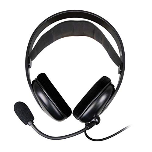 Buy beyerdynamic mmx 300