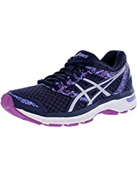 Women's Gel-Excite 4 running Shoe