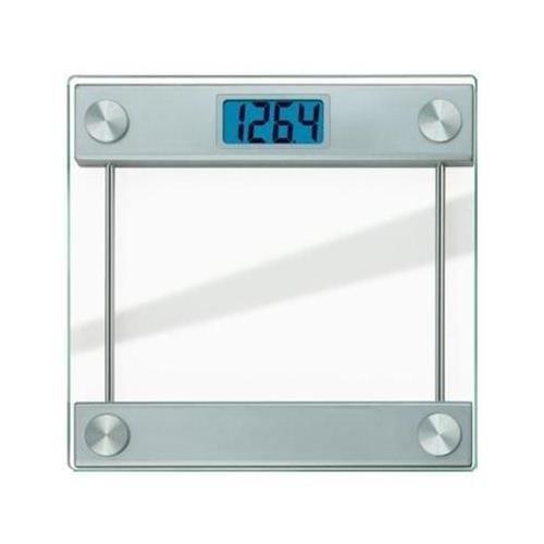 Taylor 7519 Electronic Glass Bath Scale