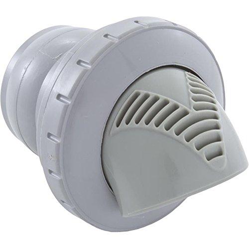 Infusion VRFSASLG Inlet Fitting Venturi 1-1/2