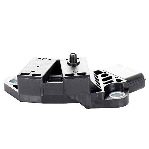 OCPTY Engine Crank Crankshaft Position Sensor Fits 2003-2009 Acura MDX, 2005-2010 Acura RL, 2003-2007 Honda Accord, 2005-2010 Honda Odyssey, 2005-2008 Honda Pilot, 2006-2008 Honda Ridgeline