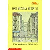 One Monday Morning