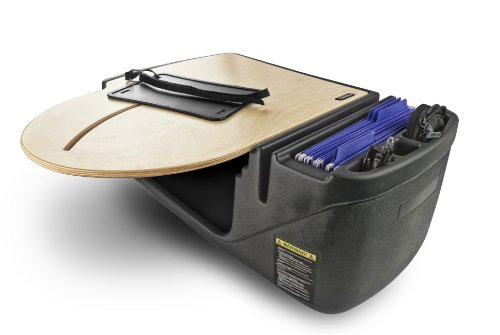 01Elite) RoadMaster Truck Desk (Autoexec Roadmaster Truck)