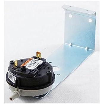 Hk06nb123 Honeywell Oem Furnace Replacement Air Pressure