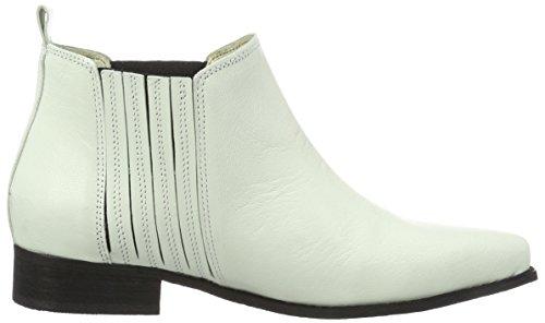Shoe the Femme Bottes Classiques L Bear Minho rrFpw