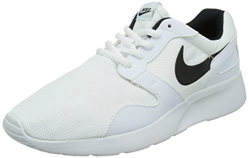 Nike Kaishi 654473-010 Mens shoes