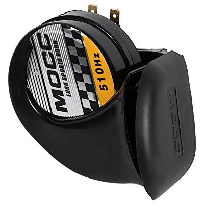 vgeby-electric-snail-horn-loudspeaker